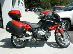 Cagiva Grand Canyon 900 I.E. 1997 #2