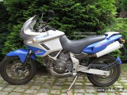 Cagiva Grand Canyon 900 I.E. 1997 #5