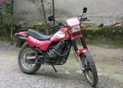 Cagiva Unspecified category #5