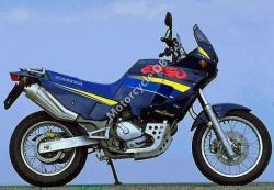 Cagiva Unspecified category #8