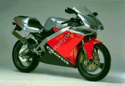Cagiva Unspecified category #9