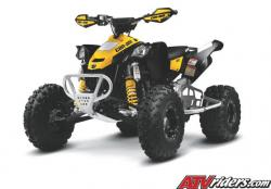 Can-Am Sport #5