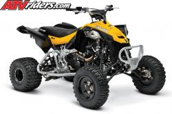 Can-Am Sport #6