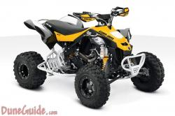 Can-Am Sport #7