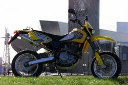 CCM Motorcycles #9