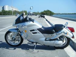 CF Moto V3 Sport - A wonderful sport bike in the market