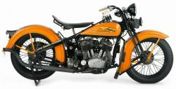 Classic Motorcycles #2