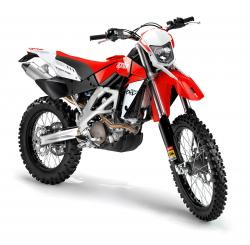 Clipic Enduro #13