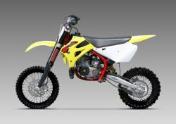 Cobra Cross Minibike