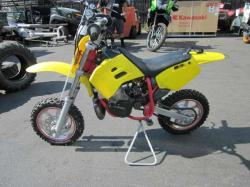 Cobra CX50 Jr 2010 #5