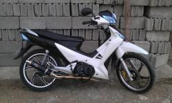 Demak Matrix Sport Z 2011 #5