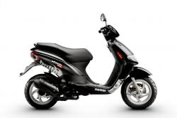 Derbi Atlantis City 50 4T 2006 #13
