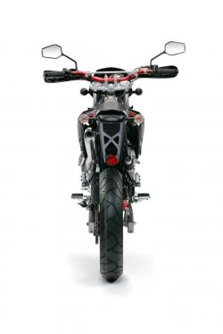 Derbi DRD Racing 50 SM Limited Edition 2008 #7