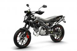 Derbi DRD Racing 50 SM Limited Edition #3
