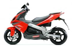 Derbi GP1 Racing 50