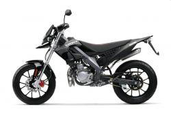Derbi Supermotard DRD 2005