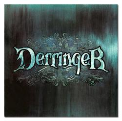 Derringer Derringer sold by the piece