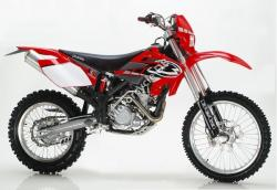 Diamo Enduro