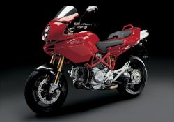 Ducati Multistrada 1000 DS #4