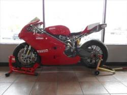 Ducati Unspecified category #5