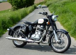 Enfield #14