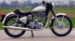 Enfield 500 Clubman GT 2003 #2