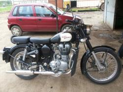 Enfield Classic 350 2011