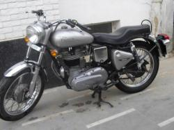 Enfield Electra 350 2006 #11