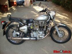 Enfield Electra 350 2006 #3