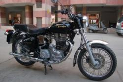 Enfield Electra 350 2006 #5