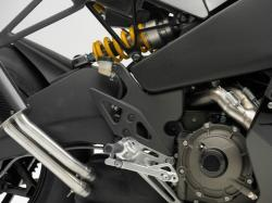Erik Buell Racing 1190RS Carbon Edition #10