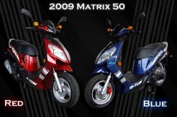 E-Ton Matrix 50 2010 #10