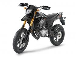 Generic Super motard #3