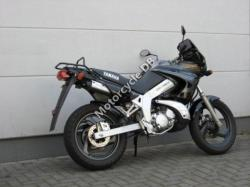 Giantco Dolphin Twin 125 2009