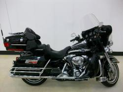 Harley-Davidson 1340 Electra Glide Ultra Classic #4