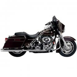 Harley-Davidson Electra Glide Ultra Classic 2001 #7