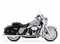 Harley-Davidson FLHRCI Road King Classic #2