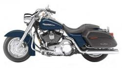 Harley-Davidson FLHRS Road King Custom 2006 #7