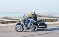Harley-Davidson FLHRSE Screamin` Eagle Road King #6