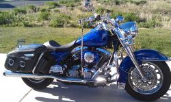 Harley-Davidson Road King 1999