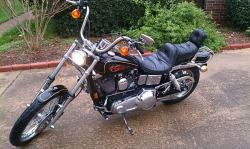 Harley-Davidson Unspecified category #13
