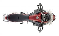 Honda CM200T (reduced effect) #8