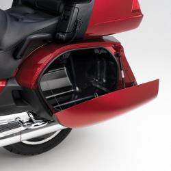 Honda GL1800 Gold Wing 2012 #8