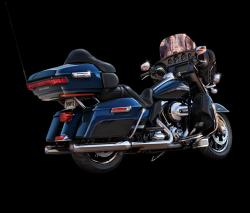Honda Gold Wing Audio/Comfort 2013 #6