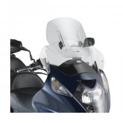 Honda Silver Wing ABS 2006 #9