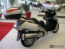 Honda Silver Wing ABS 2011 #14
