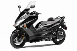 Honda Silver Wing ABS 2011 #8