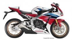 Honda Unspecified category #10