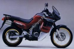 Honda Unspecified category #11