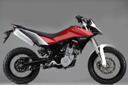 Husqvarna Unspecified category #5